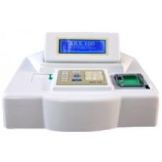 Biochem Analyser ARX-100