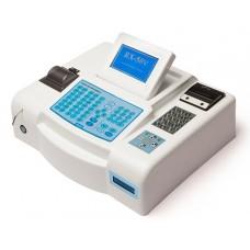 Biochem Analyser RX-50V