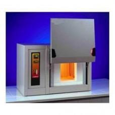 High Temperature Furnaces