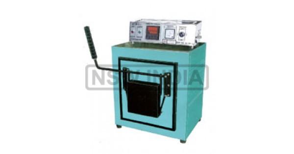 Buy High Temperature Oven 300 176 C Get Price For Lab Equipment