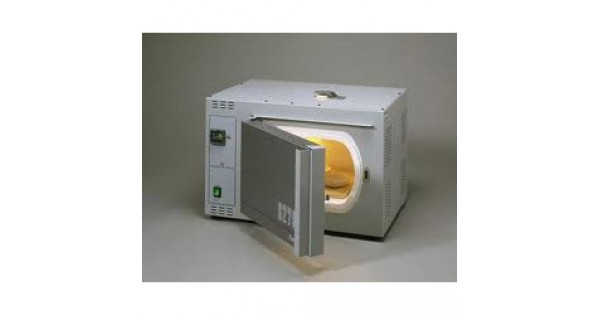 Buy Muffle Furnace Get Price For Lab Equipment