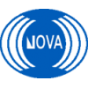 Nova Instruments Pvt Ltd