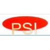 Patel Scientific Instruments Pvt Ltd