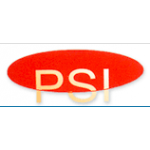 Patel Scientific Instruments Pvt Ltd