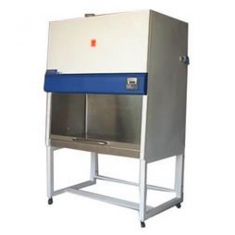 Biosafety Cabinet Class 2 A1 Cabinets Matttroy