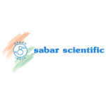 Sabar Scientific