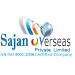Sajan Overseas Pvt Ltd
