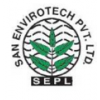 San Envirotech Pvt Ltd