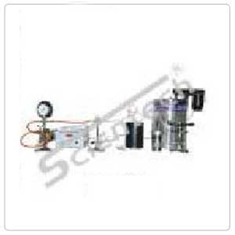 buy bomb calorimeter  digital   with safety device  get