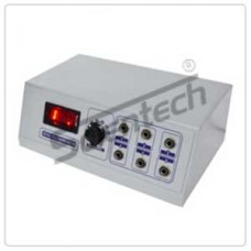 DIGITAL PYROGEN TESTING TELE THERMOMETER (MULTI CHANNEL)