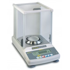 Standard Electronic Analytical Balance