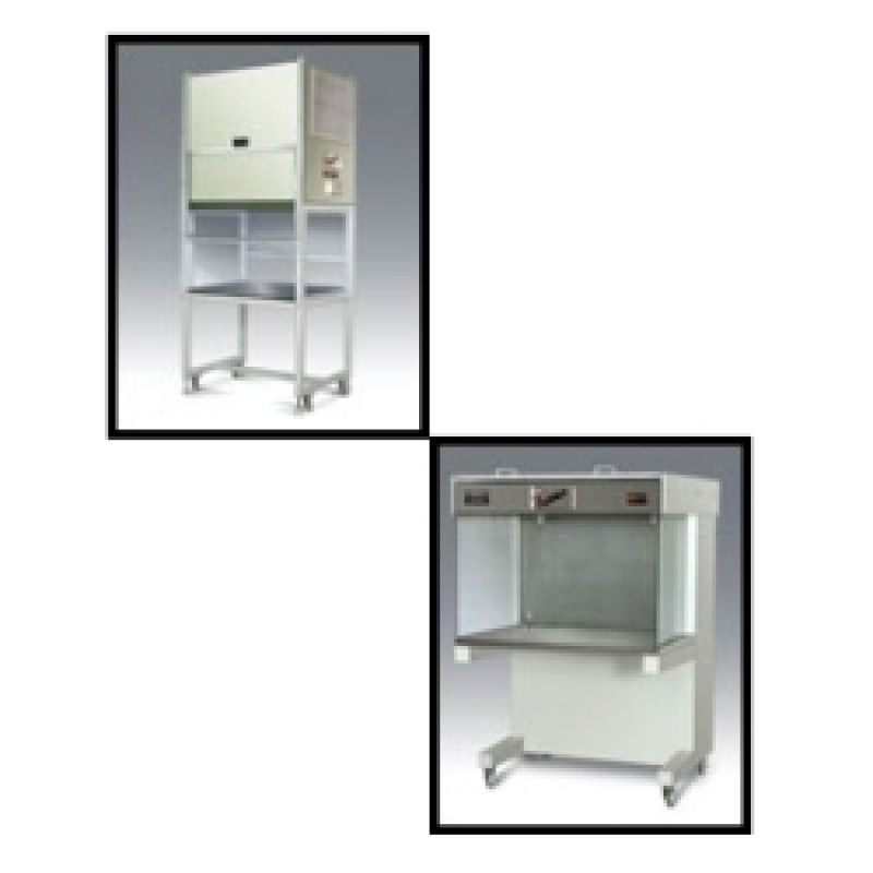Laminar Flow Cabinet ~ Buy laminar flow cabinet get price for lab equipment