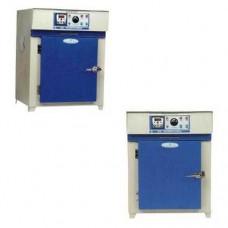 Lab Ovens and Incubators
