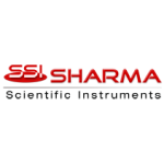 Sharma Scientific Instruments