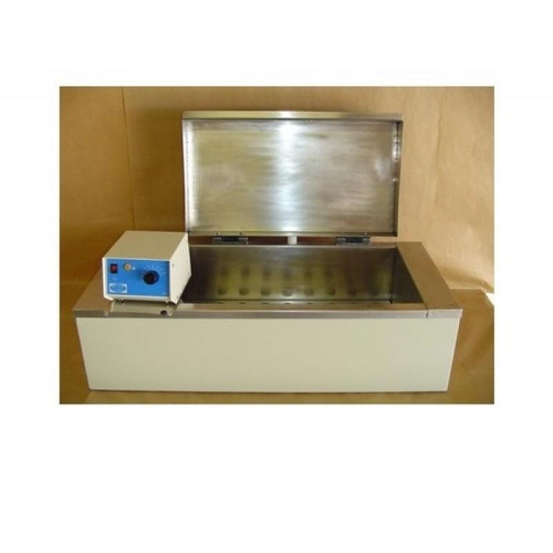 Buy Constant Temperature Water Bath Get Price For Lab