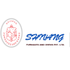 Shivang Furnaces and Ovens Industries