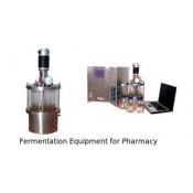 Fermentors