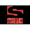 Systronics India Ltd