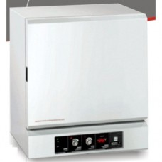 Automatic Electrical Oven