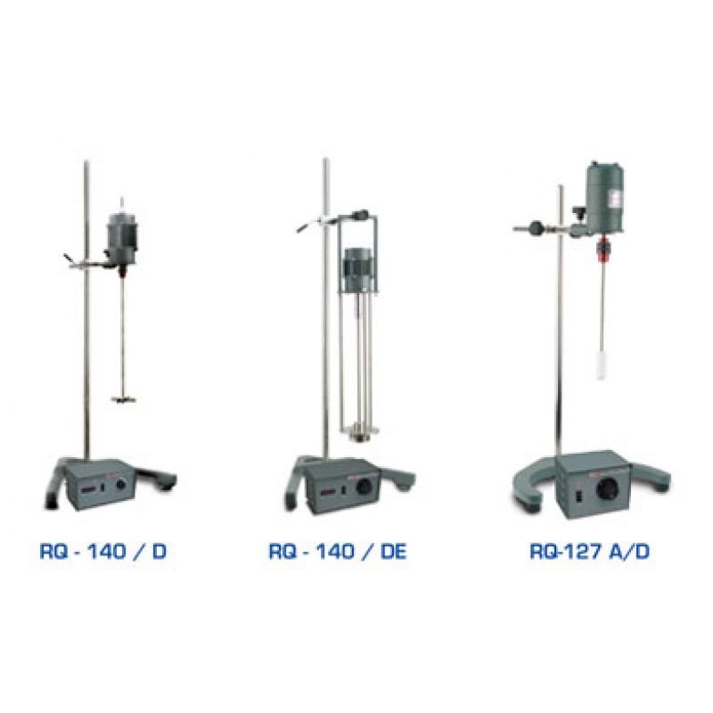 Buy Homogenizers & Emulsifiers get price for lab equipment