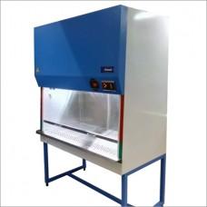 Bio Safety Cabinets