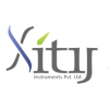 Xitij Instruments Pvt Ltd