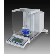 High Precision Balance 0.1 mg