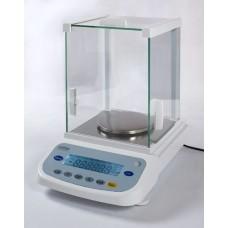 Laboratory Weighing Balances Electronic