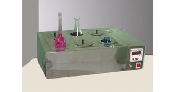 Buy Water Baths get price for lab equipment