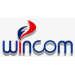 Wincom Co Ltd