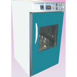 Incubators/Ovens