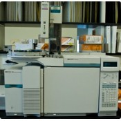 Assay Equipment