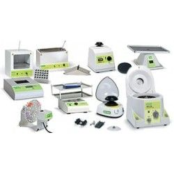 General Lab Equipment
