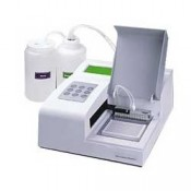 Microplate Washer/Handler
