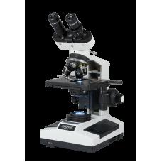 MICRON Brand Doctor's Binocular Research Microscope BINO CXL(ISI, CE Quality)