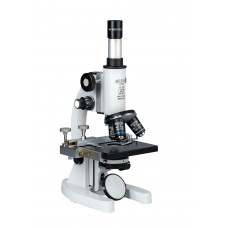 MICRON Brand Pathology Microscope KG-5(ISI, CE Quality)