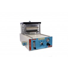 Solid Phase Extraction System