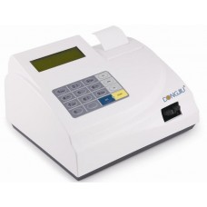 urine chemistry analyzer, urine analyzer, strip reader