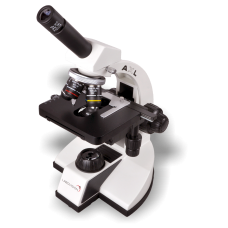 LABOVISION Monocular Compound Microscope (Clinical) Model AXL Monocular