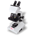 LABOVISION Binocular Compound Microscope (Educational) Model KL 10b
