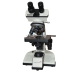LABOVISION Binocular Compound Microscope (Clinical) Model AXL Binocular