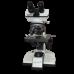 LABOVISION Binocular Compound Microscope (Clinical) Model AXL Binocular