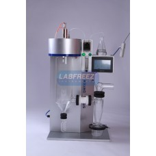 LAB Mini Spray Dryer