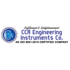 CCA Engineering Instruments Co
