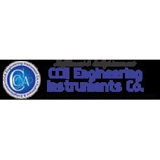 CCA Engineering Instruments Co