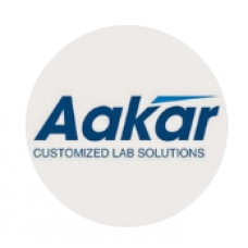 Aakar Scientific