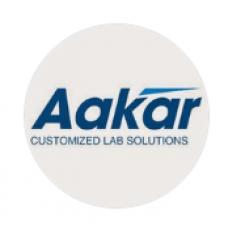 Aakar Scientific