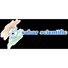 Sabar Scientific