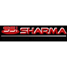 Sharma Scientific Instruments
