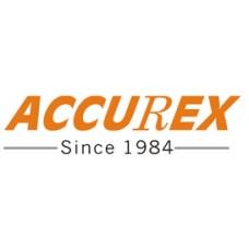 Accurex Biomedical